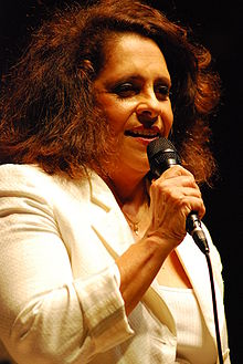 Image result for gal costa