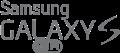 Galaxy S Wi-Fi Logo.png