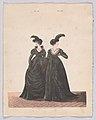 Gallery of Fashion, vol. VIII (April 1, 1801 - March 1 1802) Met DP889180.jpg