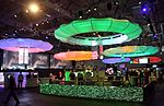 Gamescom 2009 - Electronic Arts (5053).jpg
