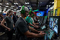Gaming at RTX 2013 (9263293409).jpg