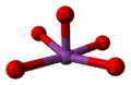 Gamma-bismuth-trioxide-Bi1-coordination-3D-balls.png
