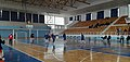 Garat shkollore ne basketboll 2021, Gjilan.jpg