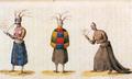 Gardiner - Dingane se dansmeisies (1836).png