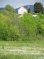 Gardun, Trilj, Hrvatska - polje (3).jpg
