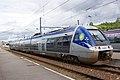 Gare-Quimper-TER-Bretagne-B-82601.jpg