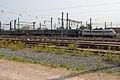Gare-de-Brétigny-sur-Orge - 2013-07-13 A - IMG 9811.jpg