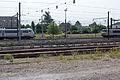 Gare-de-Brétigny-sur-Orge - 2013-07-13 C - IMG 9800.jpg
