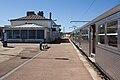 Gare-de Montereau IMG 8358.jpg
