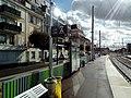 Gare de Gargan, voie A.jpg