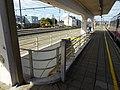 Gare de Grammont - 2019-08-19 - escaliers - 05.jpg