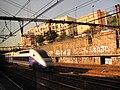 Gare de Lyon, Paris.jpg