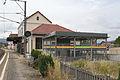 Gare de Rives - IMG 2041.jpg