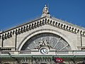 Gare de l'Est Strasbourg2.jpg