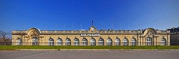 Gare des Invalides, Paris 001.jpg