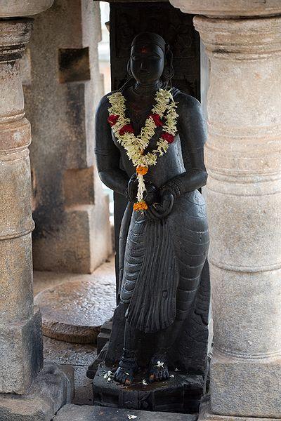 File:Garlanded Devi.jpg