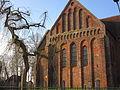Garmerwolde, Dorpsweg 69 - Hervormde Kerk - 2015 -076.JPG