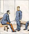 Garnisonslaesning Ravnen1896.jpg
