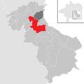 Garsten im Bezirk SE.png