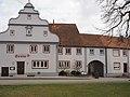 Gasthof Sonne Fünfstetten (03).jpg