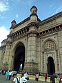 Gateway of the india.jpg