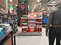 Gatorade display at Dick's Sporting Goods 04.jpg