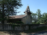 Gavarret-Eglise.JPG