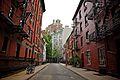 Gay Street, Manhattan.jpg
