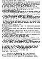 Gazeta-18100712-3.jpg