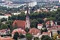 Gdańsk, Widok z Pachołka - fotopolska.eu (125924).jpg