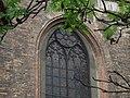 Gdańsk - Kościół Św. Bartłomieja - panoramio (3).jpg