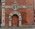 Gdańsk katownia 4.jpg