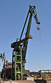 Gdansk shipyard crane.jpg