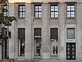 Gebäude Königsallee 4, Düsseldorf, Eingang.jpg