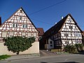 Gebäude und Straßenansichten Breitenholz 133.jpg