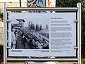 Gedenktafel Priesterweg 10 (Schön) Radrennbahn Schöneberg.jpg