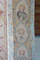 Geilsheim St. Andreas 732.JPG