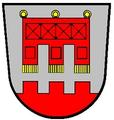 Gemeinde Offenberg Wappen.png