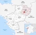 Gemeindeverband Val de Sarthe 2019.png