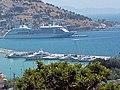Gemiler - panoramio.jpg
