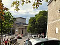 Genève musée Rath 2011-08-09 17 41 08 PICT3736.jpg