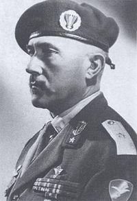Gen. Alberto Li Gobbi .jpg