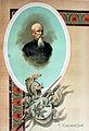 General Vicente Sabariegos (Segunda parte de la Guerra Civil. Anales desde 1843 hasta el fallecimiento de don Alfonso XII).jpg