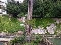 Generalife, Granada, Spain - panoramio (5).jpg