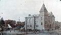 Geneseo Collegiate Institute circa 1895.jpg