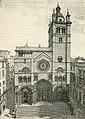 Genova Cattedrale di San Lorenzo.jpg