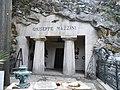 Genova Cimitero Staglieno ID 0100252687 DSCN3885.JPG
