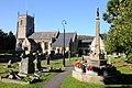 Geograph 2665325 Bathampton church.jpg