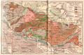 Geologische Karte des Harzes.png