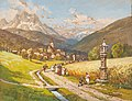 Georg Janny - Frohnleichnam in Tirol.jpg